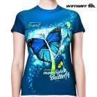 [위프와프] 문라이트 티셔츠 (RT80201(여),RT70201(남))