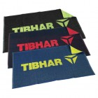 [TIBHAR] TOWEL T - 티바 타월 T -스포츠 타올